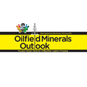 We are excited about the presentation delivered by our President Gene Kim, Ph.D. at the Oilfield Minerals Outlook Roundtable